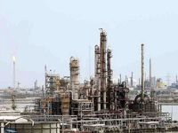 مرز، بندر، نفت و دیگر دلایل گسترش کرونا در جنوب خوزستان