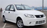 آرامش نسبی در بازار خودرو/ ساینا چند قیمت خورد؟