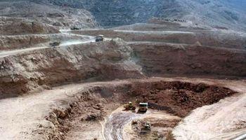 تفاهم با صندوق بیمه فعالیتهای معدنی/ روند مثبت حفاریهای معدنی در سال98
