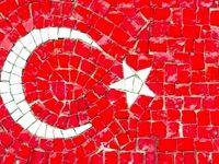 افزایش 9درصدی صادرات و کاهش 21درصدی واردات ترکیه