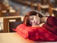 علت احساس خستگی چیست؟