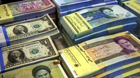 راهکار مهار نقدینگی چیست؟/ وابستگی بانکها به بانک مرکزی برای انجام تعهداتشان