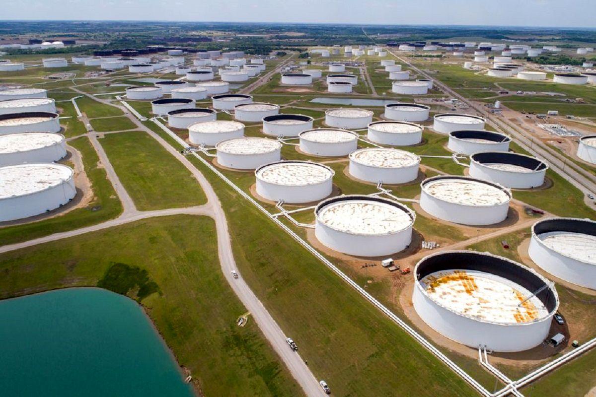 رشد قیمت نفت به دنبال تنش های خاورمیانه / سنگینی سایه کرونا بر بازار ادامه دارد