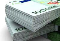بازگشت بیش از ۱٫۷میلیارد یورو ارز صادراتی از ابتدای سال/ افت ۵۵درصدی معاملات نسبت به مدت مشابه۹۸