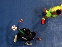 المپیکیهای تیم ملی فوتسال مشخص شدند