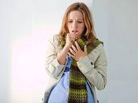 چرا با وجود اتمام دوره سرماخوردگی، هنوز سرفه میکنیم؟