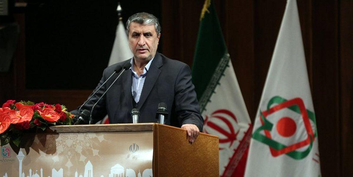 ثبتنام تهرانیها در طرح اقدام ملی مسکن از پایان آذر آغاز میشود