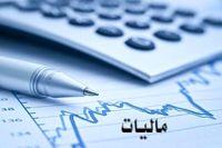 شکاف طبقاتی در ایران از 87کشور بدتر است