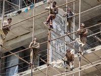 بیمه کارگران ساختمانی منوط به ثبت نام در سامانه وزارت کار شد