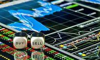 بورس تنها بازار مثبت مهر ماه / زیان ۱.۸درصدی خریداران سکه و یورو