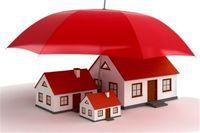 سالانه کمتر از 100مورد بیمهنامه تضمین کیفیت مسکن صادر میشود