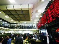بیشترین ریزش شاخص سهام بانکی به تجارت رسید