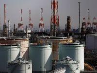 بزرگترین خریدار نفت ژاپن واردات از ایران را از سر میگیرد