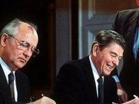 مقام آمریکایی تاریخ خروج از پیمان موشکی با روسیه را افشا کرد