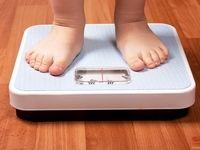 ترفند جدید برای درمان چاقی
