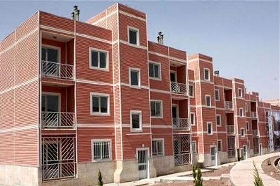 ۱۴۰کشور جهان قانون مالیات بر خانههای خالی را اجرا میکنند