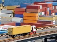 شروط ترخیص کالای صدور قطعی برگشتی/ ضرورت اعلام چگونگی تخصیص ارز استفاده شده بابت کالای صادراتی