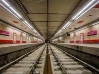 تسهیلات مجلسیها برای مترو