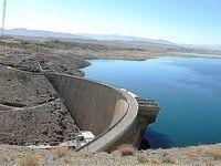 بازی سیاستمداران با آب زایندهرود