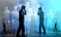 برای انقلاب چهارم صنعتی با اینترنت آماده میشویم