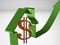 قیمت مسکن به اندازه رشد ارز بالا نمیرود