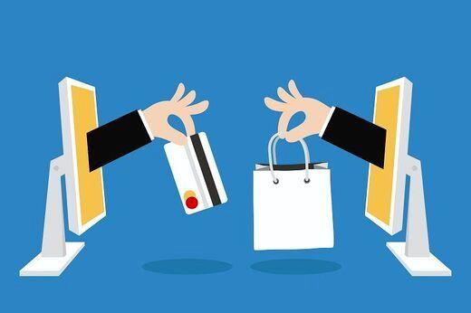 چگونه خرید اینترنتی امن داشته باشیم؟