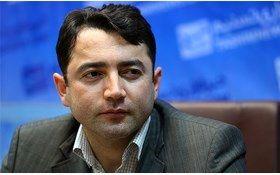 ۱۰۰۰۰مسکن مهر هشتگرد خریدار ندارند