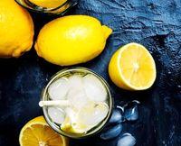 درمان دیابت با آشغال لیمو