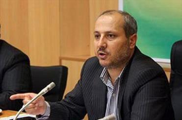 آخرین تصمیمات اجرای طرح ترافیک در تهران/ اجرای طرح ترافیک پس از عید سعید فطر