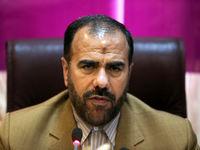 وزیر جهاد کشاورزی 6ماه پیش استعفا داده بود