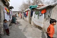 طرد مستاجران از تهران