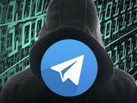 همه چیز درباره دلیل فیلتر شدن تلگرام در روسیه