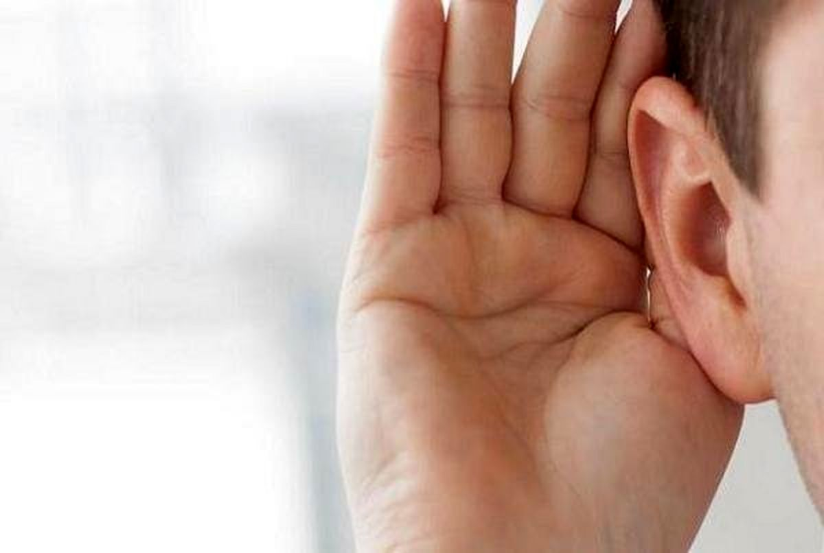 شایع ترین علل کاهش شنوایی کودکان