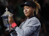 پردرآمدترین ورزشکار زن کیست؟ +عکس