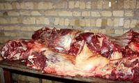 بدون عذاب وجدان گوشت مصنوعی بخورید!