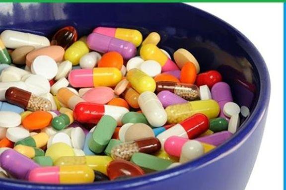 داروهای ممنوعه در سفرهای خارجی +فیلم