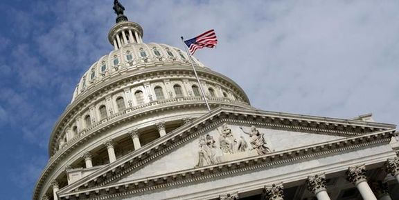 رایزنی پامپئو با اعضای کنگره آمریکا درباره ایران