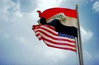 هشدار آمریکا به اتباعش درباره سفر به عراق