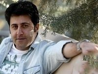 گریم متفاوت بازیگر پایتخت +عکس