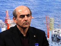 ۲۵۰هزار بشکه به تولید نفت اضافه میشود