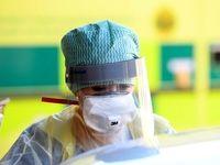 آمار مبتلایانِ کرونا در جهان از ۳.۵میلیون نفر گذشت