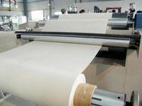 ۲۰هزار تن به ظرفیت تولید کاغذ اضافه میشود