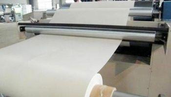 تولید کاغذ همچنان کاهشی است