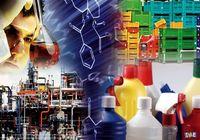 عرضه بیش از 36 هزار تن مواد پلیمری، شیمیایی، وکیوم باتوم و قیر