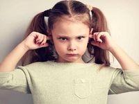 کارهایی که کودکتان را حرف گوش کن میکند