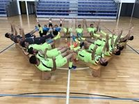 ۲۵ بازیکن به تیم ملی فوتسال ایران دعوت شدند