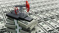 قیمت نفت در مسیر بازگشت/ کاهش تولید اوپک خنثی شد