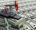 ۱۰ دلار؛ جهش هیجانی قیمت نفت