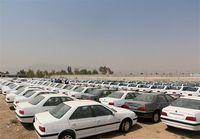 سود آزادسازی قیمت خودرو به جیب چه کسانی میرود؟