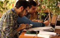 ۶ نکته در مورد انتخاب رشته دانشگاه آزاد